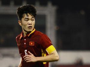 'HLV Hữu Thắng sai lầm khi đá đôi công, bố trí hàng tiền vệ quá yếu'