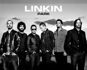 Một nửa số album của Linkin Park quay trở lại bảng xếp hạng