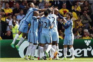 Premier League trên đường phá kỷ lục chi tiêu