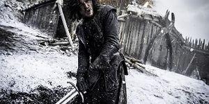 """Game of Thrones: Nhân vật nào có tỉ lệ """"ngỏm"""" cao nhất trong hai season cuối cùng?"""
