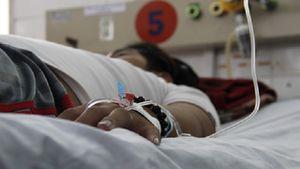 Chết vì sốt xuất huyết hay chết vì chủ quan?