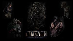 Game kinh dị Darkwood tung trailer, hẹn ngày ra mắt