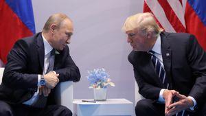 Lo Mỹ trừng phạt Nga, EU kích hoạt 'tất cả kênh ngoại giao'