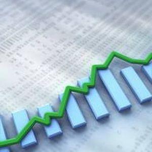 Nhận định thị trường ngày 27/7: 'Xuất hiện các nhịp rung lắc trong biên độ 770-780 điểm'