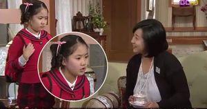Dân mạng tranh cãi gay gắt về 'Heri đanh đá' trong sitcom gia đình bom tấn Hàn Quốc