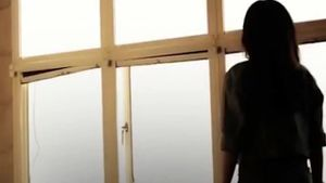 Mệnh Lộ Bàng Thổ: Vì lười nên số khổ?