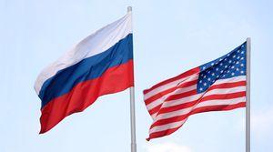 Nga phẫn nộ trước các biện pháp trừng phạt của Mỹ