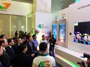 6,3 triêu SIM 4G được đổi nhưng mới có 3,5 triệu thuê bao hoạt động