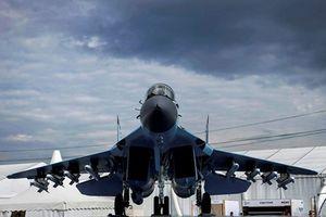 Chuyên gia Ấn Độ 'dìm hàng' Mig-35, chọn Rafale của Pháp