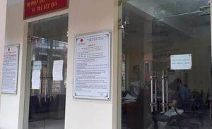 Gây khó cho người khai tử ở Hà Nội: Có hay không cơ chế 'đồng tiền đi liền văn bản'?