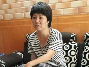 Người tố cán bộ phường Văn Miếu: 'Họ nói gì cũng chỉ là ngụy biện'
