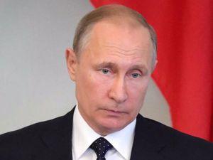 Ông Putin dọa trả đũa, nói ông Trump bỏ trừng phạt Nga