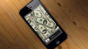 Bây giờ là thời điểm tệ nhất để mua điện thoại mới