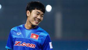 HLV tuyển ngôi sao K-League đánh giá Xuân Trường cao nhất U22 Việt Nam