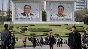 Vì sao hàng ngàn người Triều Tiên tìm đường bỏ trốn sang Thái Lan?