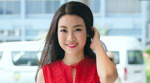Đỗ Mỹ Linh được đề cử thi Hoa hậu Thế giới 2017