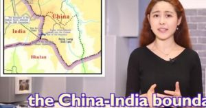 TQ tung video tố Ấn Độ phạm '7 tội lỗi' ở vùng tranh chấp