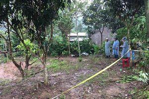 Nổ kinh hoàng khiến 6 người chết ở Khánh Hòa: Xác định nguyên nhân ban đầu
