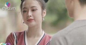 """Khi Angela Phương Trinh ỡm ờ tán Rocker Nguyễn và cái kết """"ngoài dự đoán"""""""