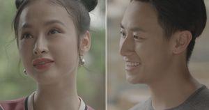 Glee Việt (Tập 1): Mối tình giữa Angela Phương Trinh và Rocker Nguyễn: Ai tán tỉnh ai trước?