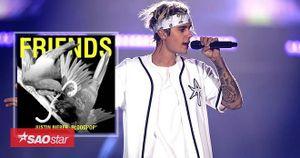 Single mới đã lên sóng, Justin Bieber sẽ 'phá đảo' cả 'Despacito'?