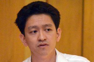 Cháu trai Lý Quang Diệu rời Singapore vì sợ bị giam giữ