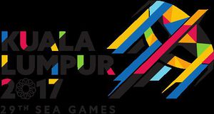 Lễ khai mạc Sea Games 29