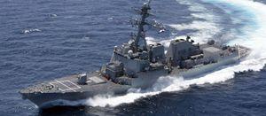 Nhật giúp Việt Nam nâng cao năng lực an ninh biển