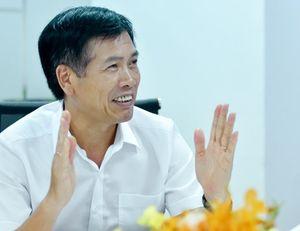 'Việt Nam chuẩn bị cho SEA Games 29 tốt nhất từ trước tới nay'