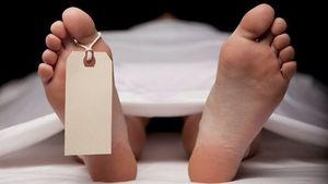 Thông tin chính thức vụ chết đuối khi đang làm việc với công an