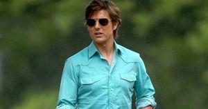 3 mảng đối lập của ông trùm vùng 'tam giác bạc' trong phim mới của tài tử Tom Cruise