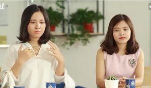 Cô giáo Việt khóc nức nở vì bị giáo viên nước ngoài bóc mẽ phát âm tiếng Anh dở