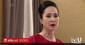 """Vietnam's Next Top Model 2017: Top 6 ngậm đắng nuốt cay """"sống chung với mẹ chồng"""""""