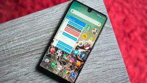 5 điểm nổi bật của smartphone mệnh danh 'kẻ hủy diệt iPhone'