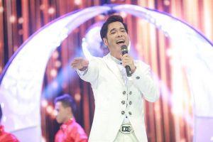 Ngọc Sơn được phong tặng 'Giáo sư âm nhạc', Hội Nhạc sĩ Việt Nam lên tiếng