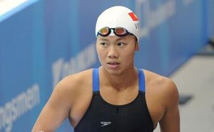 Ánh Viên bị truất ngôi vô địch, Việt kiều Paul Nguyễn giành huy chương cho Việt Nam