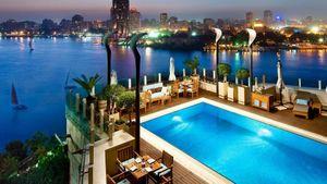 Bí mật của các khách sạn 5 sao trên thế giới