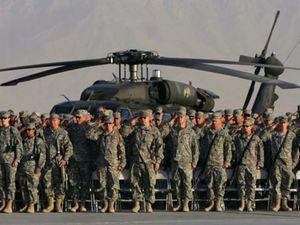 Chiến lược mới của Mỹ tại Afghanistan: Không còn lựa chọn