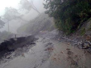 Trung Quốc ra cảnh báo cam về bão Hato, kêu gọi ngư dân trở về
