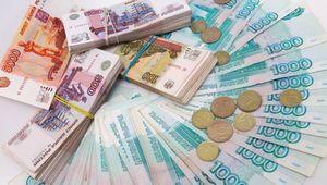 Nga tuyên bố trả hết nợ nước ngoài của Liên Xô