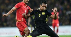 Tiêu điểm bóng đá SEA Games 21/8: Chủ nhà ra oai, 'Ronaldo Myanmar' câm nín
