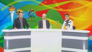 Bình luận trước trận U.22 Việt Nam vs U.22 Indonesia