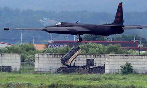 Triều Tiên cảnh báo sẵn sàng 'đáp trả không thương tiếc' tập trận Mỹ-Hàn