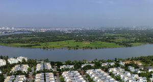 Hơn 2 thập kỷ lay lắt của các 'đại gia' đất ở Sài Gòn
