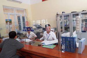 Chấm dứt hợp đồng cán bộ phường Văn Miếu bị tố hành dân