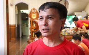 Bố Quang Hải dự đoán con ghi bàn, U22 Việt Nam thắng 2-0