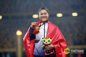 Trực tiếp SEA Games 29 (23/08): Chờ vàng từ Ánh Viên, Tú Chinh