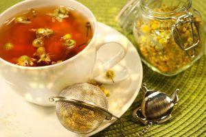 Uống trà chữa nhiều bệnh: Sự thật ít người biết đến
