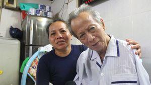 Lê Thanh Tùng: Cha chạy xe ôm, mẹ bán bánh mì, giành 3 HCV SEA Games 29