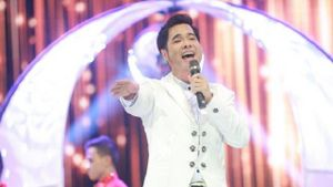 Ca sỹ Ngọc Sơn được gọi là GS âm nhạc: Bộ Công thương cần lên tiếng